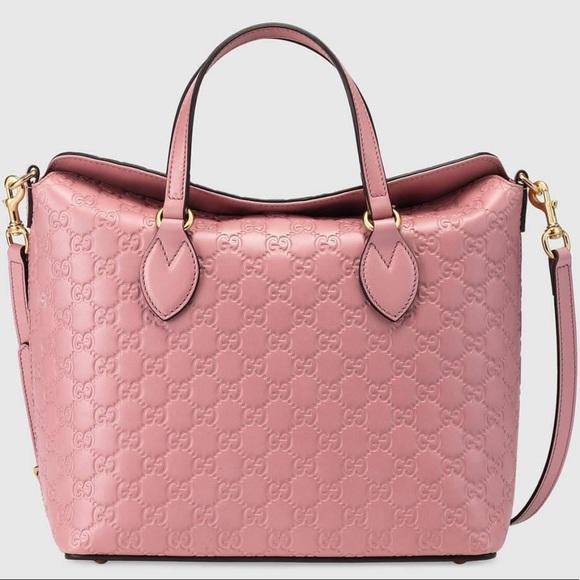 Gucci Handbags - 💎✨BEAUTIFUL✨💎 Gucci tote